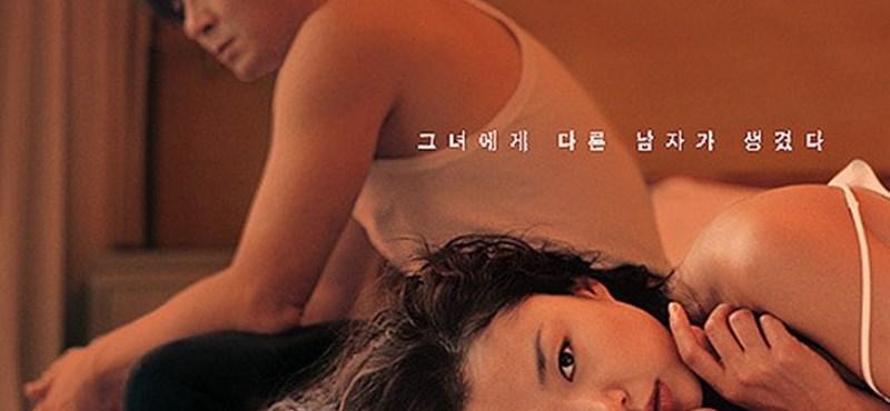 Milyen filmek forognak jövő hétfőtől az Urániában, a Koreai Filmhéten? (trailerek)