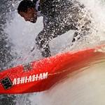 Szörföző kisfiúk mentettek életet Ausztráliában