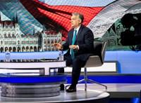 """""""Szólítson mein Führernek"""" – szatirikus képzelt interjúval száll bele Orbán Viktorba a Profil"""