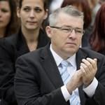 MN: dollármilliós offshore-számlája van a hatvani fideszes kiskirálynak