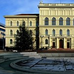 Egy magyar sincs a világ 500 legjobb egyeteme között