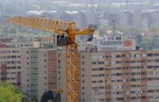A lakástakarékok vége: gyanús az indoklás