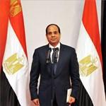 Indul a Szíszi-korszak Egyiptomban, beiktatták az új elnököt