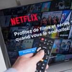 Mennyibe kerül a magyaroknak egy film a Netflixen? Kiszámolták
