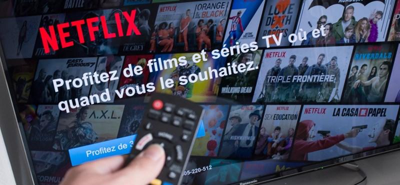 Végre magyarul is tud a Netflix, de nem biztos, hogy megéri átállítani