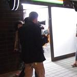 Két smároló nő bármilyen filmben elmegy – videó
