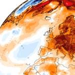 A németek már a nyakukon érzik, mit hoz a klímaváltozás