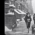 A világ első mobiltelefonja 1922-ből (videó)