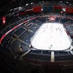 Elmarad a jégkorong-világbajnokság