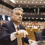 Wall Street Journal: Az EU már nem védekezik Orbán ellen, hanem támadja