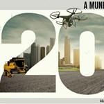 Lesz-e még munkájuk 2030-ban a gazdáknak, az orvosoknak és a pénzügyeseknek?