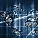 Londoni terror: nekimennének az internetnek, szigorú korlátozások jöhetnek