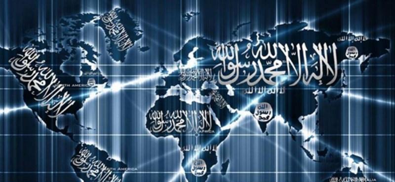 Itt a válasz: halálos csapásokat tervez az Iszlám Állam