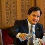 Kedvezményes hitel az MNB-alelnöknek: reagált a jegybank