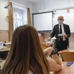Korrekt feladatsor és jó témák a középszintű angolérettségin: újabb szaktanári vélemény