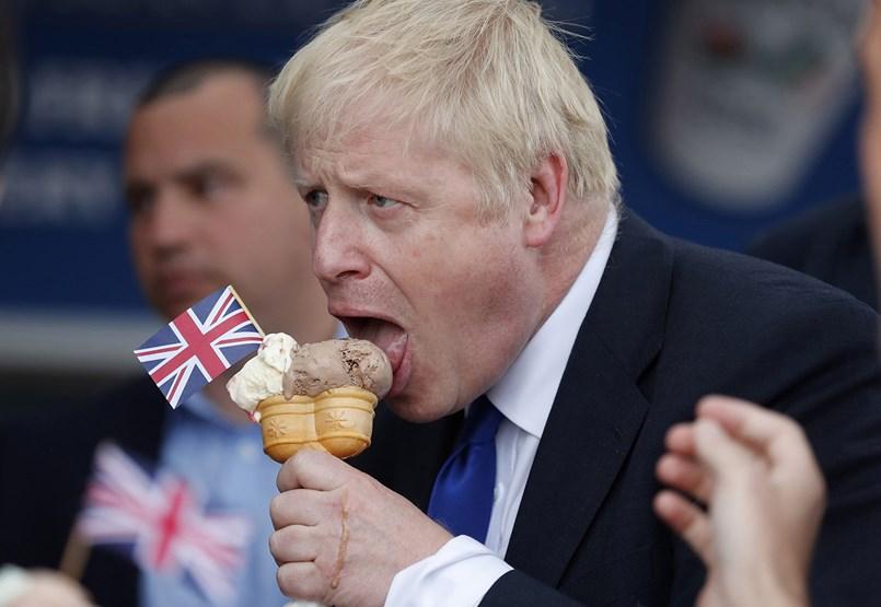 Boris Johnson lesz az Egyesült Királyság következő miniszterelnöke