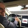 1,2 millió kilométernél jár ez a Tesla, de nem akar leállni
