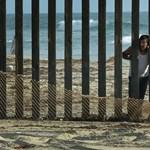 Az USA otthagyja az ENSZ menekültügyi egyeztetéseit