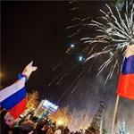 Ausztria nem ismeri el a krími orosz elnökválasztást
