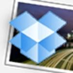Tároljon online fájlokat, 2 GB ingyen tárhelyen, kényelmesen