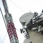 Digitális rezsicsökkentés jön, vagy állami mobilszolgáltató?