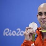 Több olimpikon megerősítette: még nem kapták meg a jutalmat