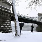 Budapest elsősorban élhető legyen, aztán világváros - gondolatok a városfejlesztésről