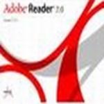 Kevéssé ismert billentyűparancsok az Adobe Readerben
