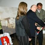 Átadták a Hotel Famulust Győrben
