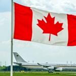 Kanadába vándorolt sok magyar támogatás