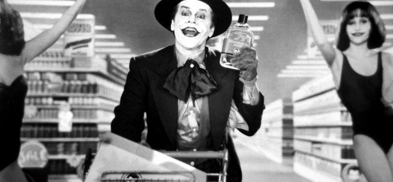 Az ellenállhatatlan mosoly mögött mindig ott lapul a sötét titok – Jack Nicholson 80 éves