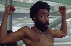 Egy rapper beperelte Childish Gambinót, mert szerinte tőle lopta a This is Americát