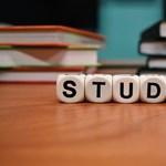 Ilyen lesz a 2019-es angolérettségi középszinten: pontozás és feladatok