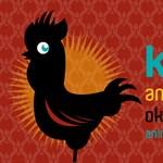 Animációs filmek Lengyelországból is a Kino Moziban