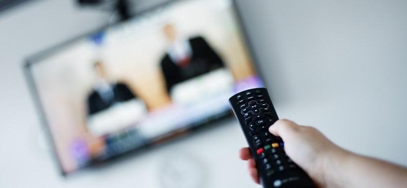 Idegesíti, hogy átprogramozták a tévéjét? Mutatjuk, hogy játszhatja ki