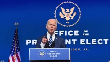 Biden olyan kormányt alakíthat, amilyet Obama szeretett volna