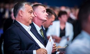 Az új fideszes kampánystratégia koronaékszere lehet az Index