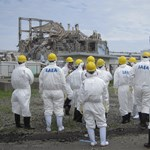 Újból leállt a radioaktív víz tisztítása a fukusimai atomerőműben