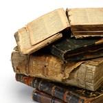 Vizsgaidőszak a bölcsészkaron (3. rész)