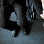 Szexuális zaklatás? A fideszes EP-képviselők tartózkodnak