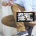 Megjelent az Android-világ iPhone 7-ese