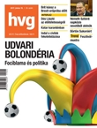 HVG 2017/24 hetilap