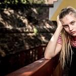 Berényi Bianka: Túl sok picsogó lány van