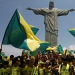 Brazília bejön a magyar startupoknak