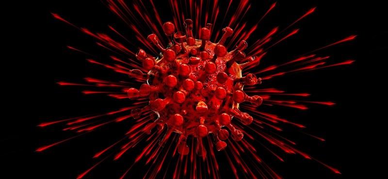 Új kutatás: a halk beszéddel is terjeszthető a koronavírus