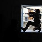 Hogyan keres Horvátország milliárdokat a szíriai háborún?