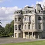 Gazdag orosz vette meg Nagy-Britannia legdrágább házát – külső-belső fotók