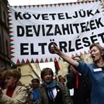 A Kúria bírója szerint pártatlanul ítélkeznek a devizahiteles perekben