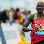 Már bőven 58 perc alatt kell futnia, ha meg szeretné dönteni a félmaraton világrekordját