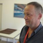 Stop.hu: Szanyi Tibor MSZP-elnök akar lenni